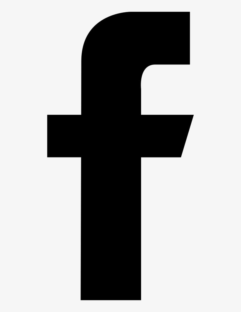 Facebook Logo Facebook F Vector Png Png Image Transparent Png