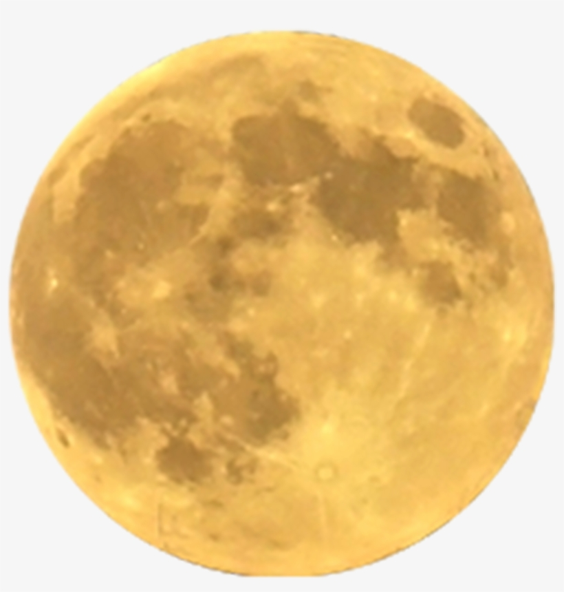 Full Moon Png Image With Transparent Background Moon And Stars Iphone Png Image Transparent Png Free Download On Seekpng Download this free vector about moon and clouds on transparent, and discover more than 10 million professional graphic resources on freepik. full moon png image with transparent