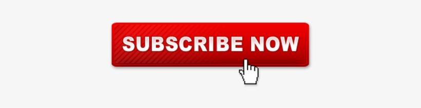 Subscribe Youtube Hand Button Subscribe Transparent Png