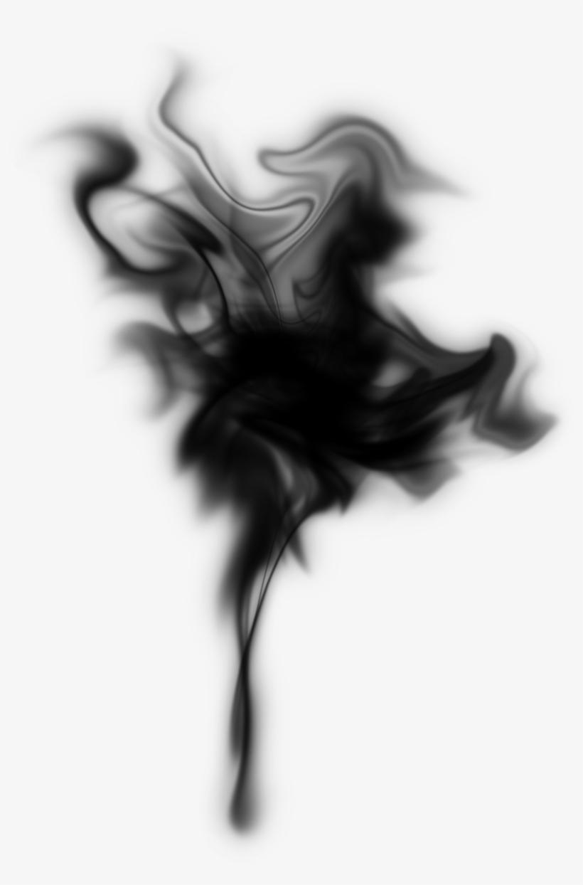 free download black smoke png png image transparent png free download on seekpng free download black smoke png png