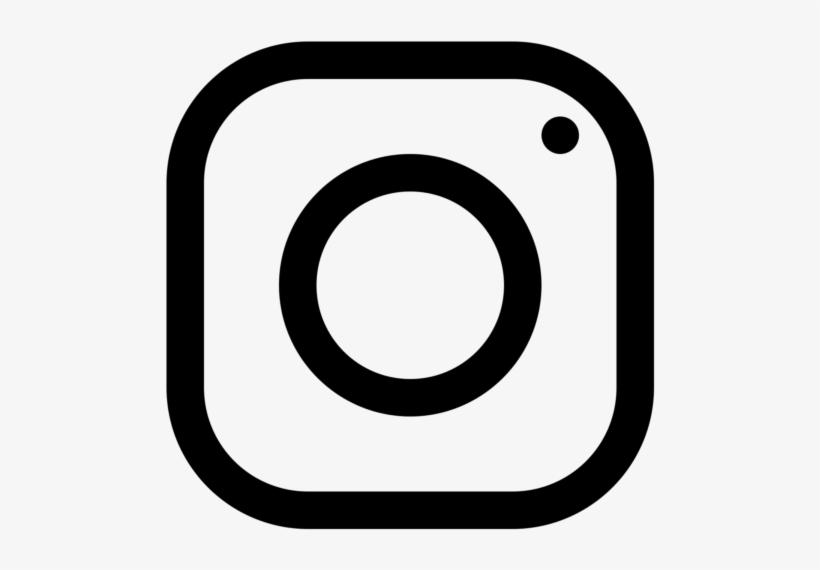 Instagram Png Instagram Icon Transparent Background Instagram Logo Png Image Transparent Png Free Download On Seekpng