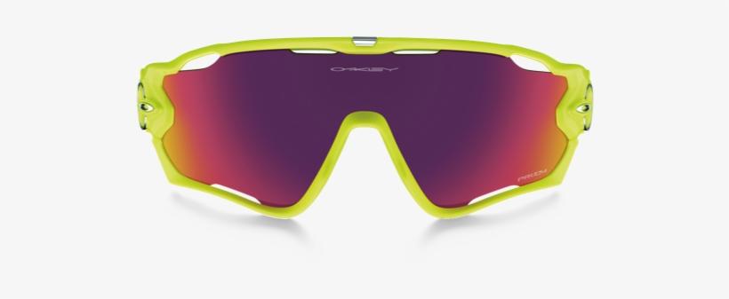 b7951c3ca Explore Prizm™ Sport - Cyklisticke Okuliare Oakley PNG Image ...