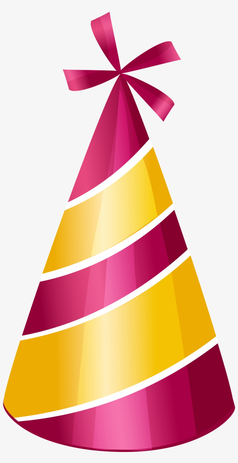 Birthday Hat Png File Happy Birthday Hat Png Png Image
