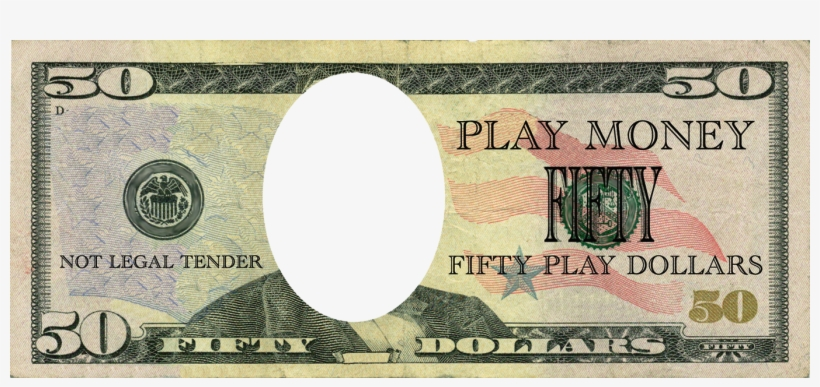 graphic regarding Printable Play Money Templates referred to as Engage in Revenue Template Engage in Dollars Templates Cost-free Customizable