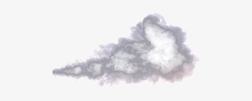 Weed Smoke Png Sketch Png Image Transparent Png Free Download On Seekpng