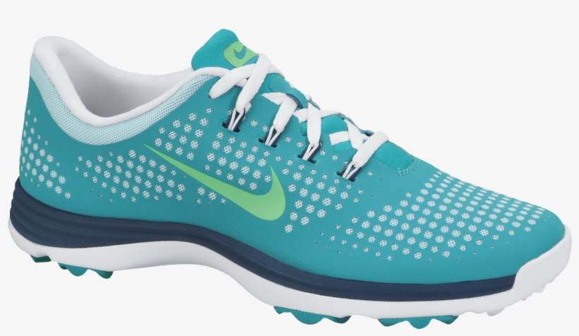03934da0cfb1 Nike Running Shoes Png Image - Nike Sports Shoes Png PNG Image ...