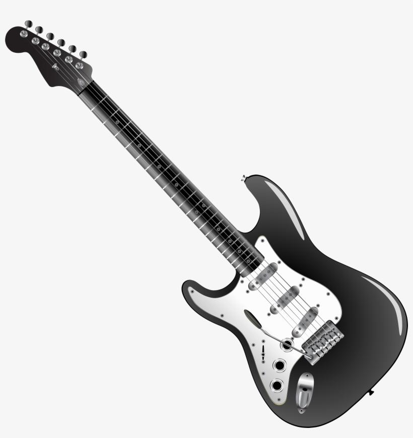Ibanez Artcore Bass