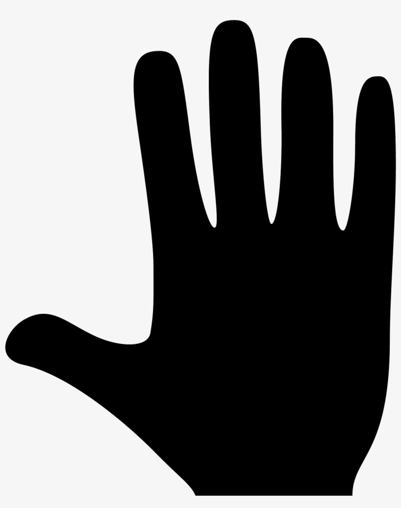 Hands Png Free Download On Mbtskoudsalg Hand Icon Png Image Transparent Png Free Download On Seekpng It's high quality and easy to use. hands png free download on mbtskoudsalg