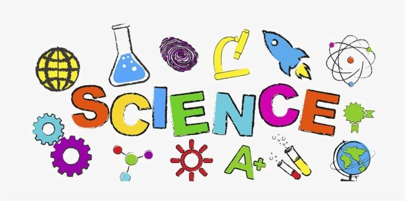 science heading