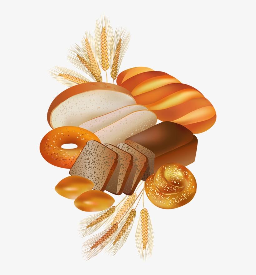 Picture Download Png Fruits Vegetables Food Pinterest Clip Art Bread Basket Png Image Transparent Png Free Download On Seekpng