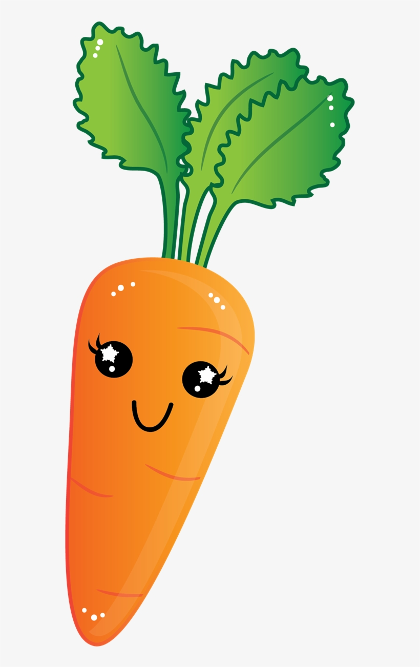 Fruits Clipart Carrot Carrot Clipart Png Image Transparent Png