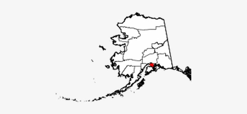 Interactive Map Of Alaska.Png Transparent Stock Online Interactive Map Wallpapers Alaska