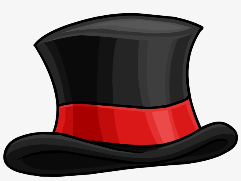 79e23b3099e15 Topper Hat Download Png - Snowman Top Hat Clipart PNG Image ...