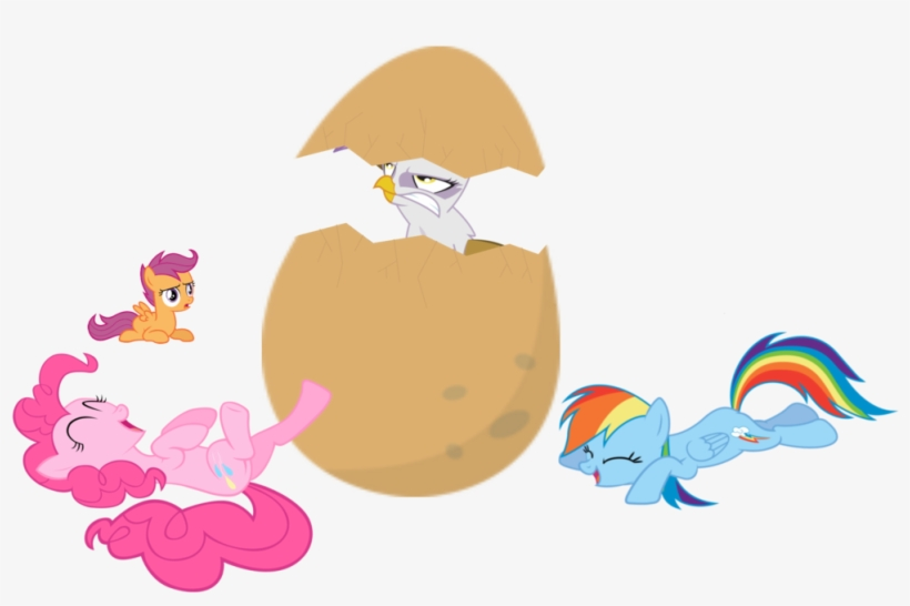 Pinkie Pie Rainbow Dash Scootaloo Princess Luna Fluttershy Pinkie Pie Vector Png Image Transparent Png Free Download On Seekpng Vectors from backgrounds made by myself. pinkie pie rainbow dash scootaloo