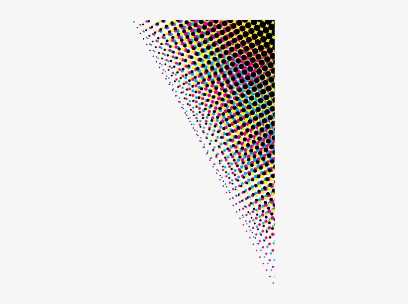 Dots - Halftone PNG Image | Transparent PNG Free Download on