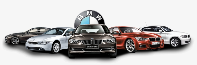 Car Bmw Luxury Vehicle Automotive Exterior Compact Luxury Cars Png Hd Png Image Transparent Png Free Download On Seekpng