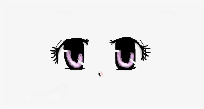 Kawaii Anime Eyes Png Cute Eyes Transparent Background Png Image Transparent Png Free Download On Seekpng Kawaii (pronounced like hawaii) is wapanese for cute kawaii anime eyes png cute eyes