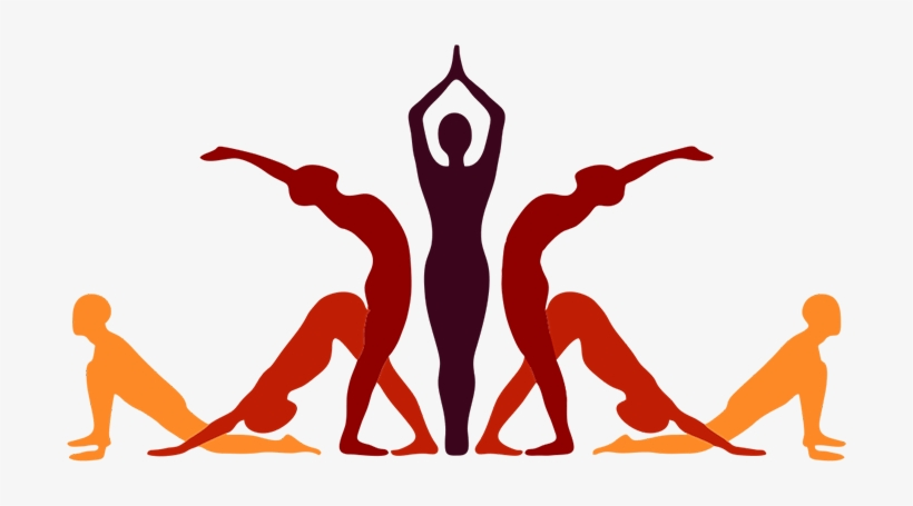 Yoga Pose Png Background Photo Grand Master Of Yoga Png Image Transparent Png Free Download On Seekpng