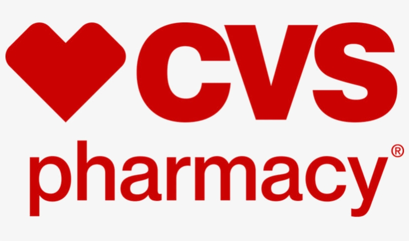 Cvs Coupon Walgreens Heart Cvs Png Image Transparent Png Free Download On Seekpng