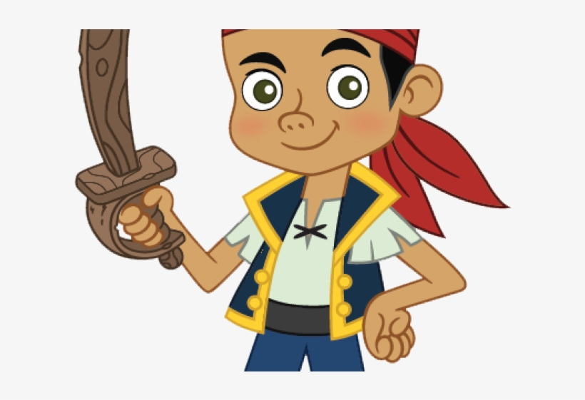 Game Of Thrones Clipart Pirate Sword Jack And Neverland Pirates Png Image Transparent Png Free Download On Seekpng