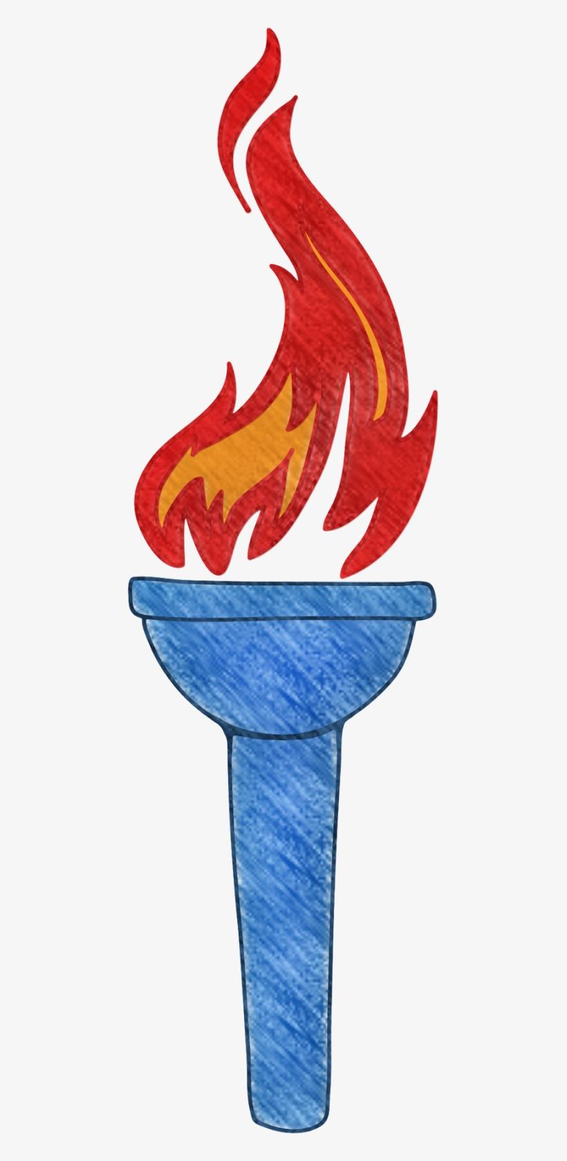 картинка олимпийский огонь на прозрачном фоне этой статье расскажем