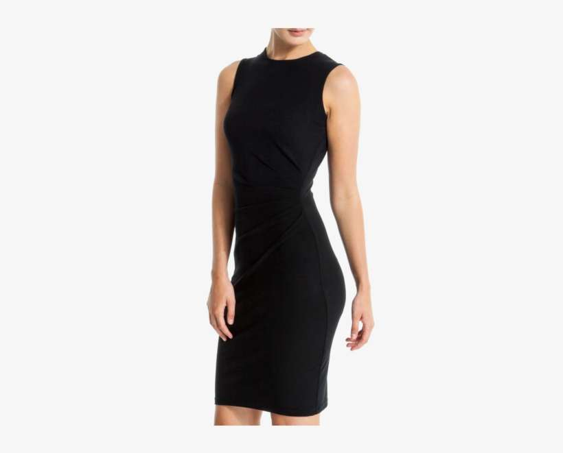 Online Smart Casual Office Dresses