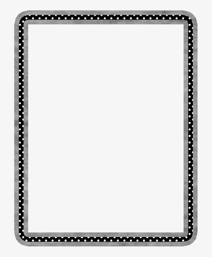 It's just a picture of Free Printable Borders for Teachers for church