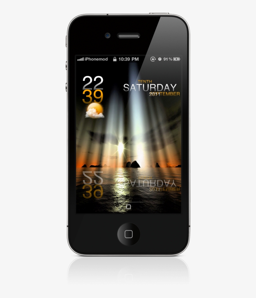 Apps Background Design Iphone Resource Template Wallpaper