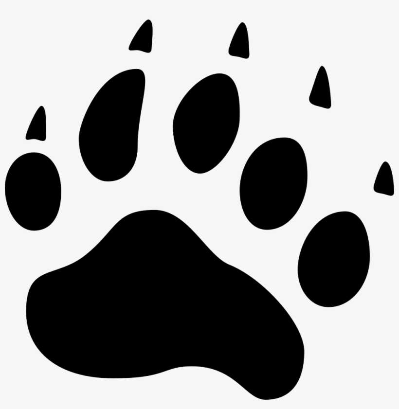 bear png icon free jpg transparent library bear paw icon png image transparent png free download on seekpng bear png icon free jpg transparent