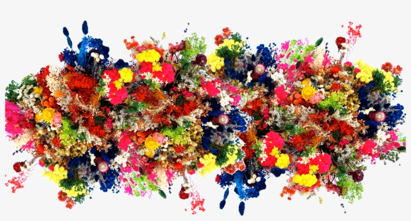 Png Flower Bouquet Flower Bouquet Images Png Png Image Transparent Png Free Download On Seekpng