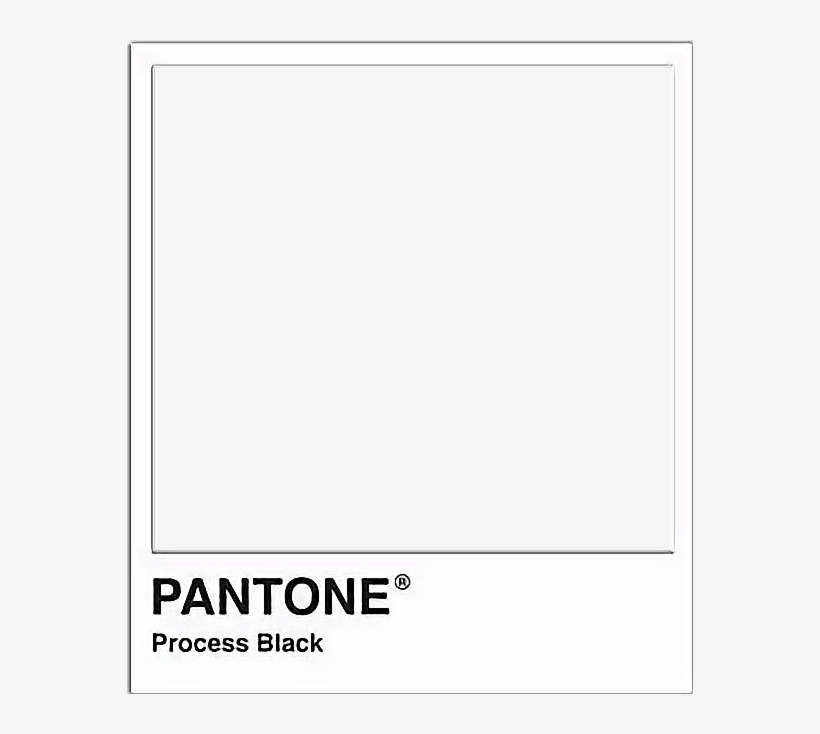 Photography Retro Png Tumblr Aesthetic Aesthetictumblr Polaroid Frame Transparent Polaroid Png Png Image Transparent Png Free Download On Seekpng