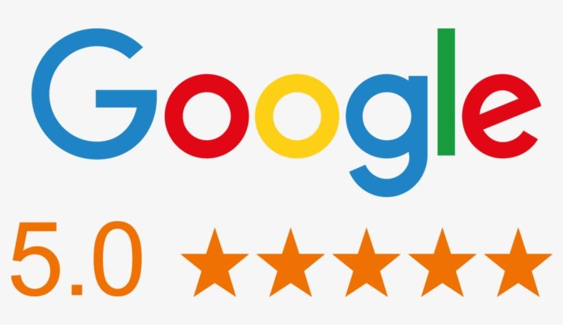Google 5 Star Png 8 - 5 Star Google Rating Png@seekpng.com