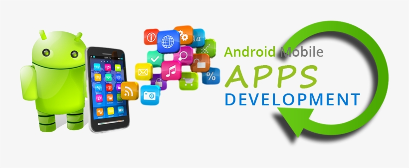 Buy Android App Store Reviews And 5 Star Ratings - Android