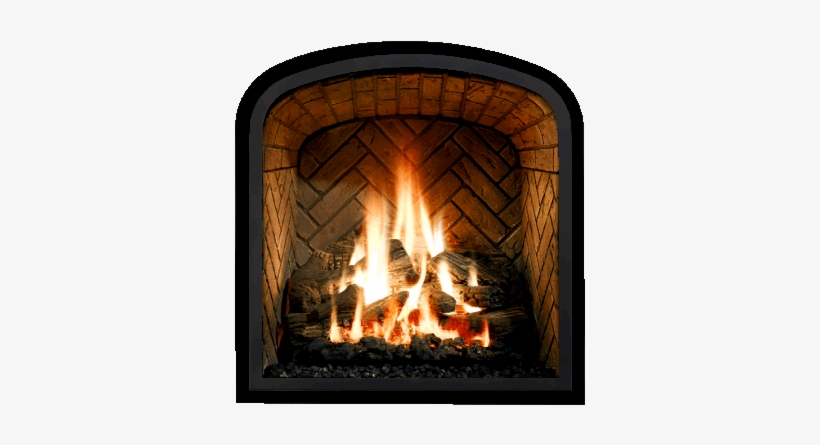 Fireplace Print Out@seekpng.com