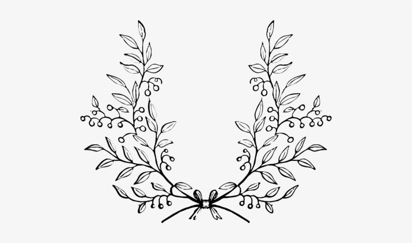 Free Photos Embroidery Search Flori Imagini Cu Broderii De