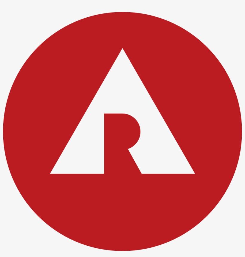 Youtube Circle Logo Svg Png Image Transparent Png Free