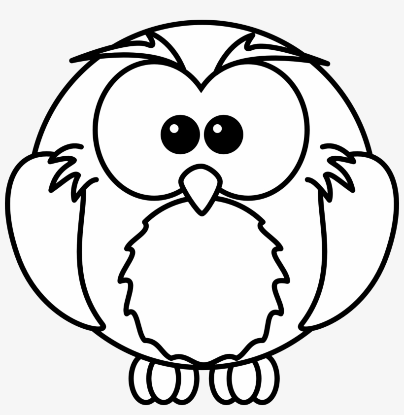 Penguin Clipart #1144535 - Illustration by visekart