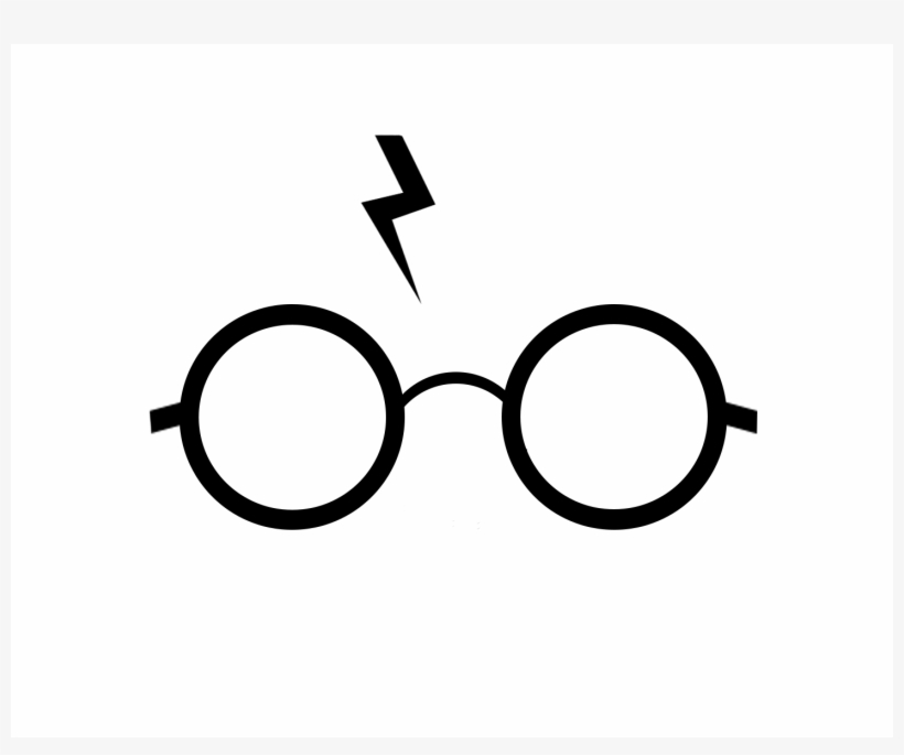 Harry Potter Clipart PNG Image | Transparent PNG Free Download on ...