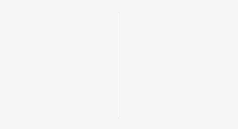 Vertical Line - Transparent White Vertical Line Png@seekpng.com