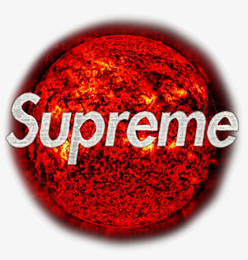 106 1065703 planet galaxy space supreme bape hypebeast sun fire