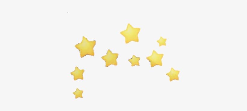 Crown Stars Starcrown Edits Bts Snapchat Snapchatfilter