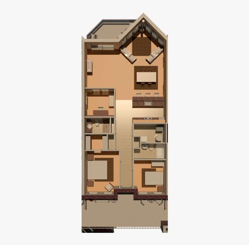 Surprising House Plans With Towers Images Plan 3d Goles Bell Tower Floor Plan Png Image Transparent Png Free Download On Seekpng