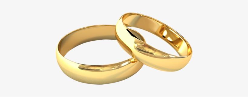 Wedding Ring Png Images Free Wedding Ring Clipart Wedding Ring