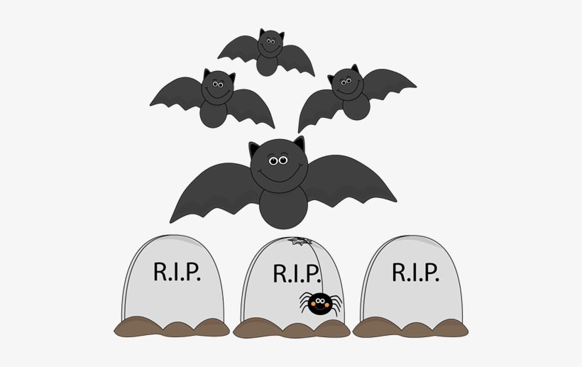 Weihnachtsgebäck Clipart.Cute Graveyard Cliparts Trick Or Treat Worksheet Png Image