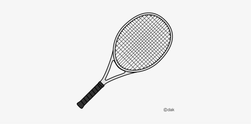 Tennis Clipart Image Tennis Racket And Tennis Ball Clipart Of Tennis Racket Png Image Transparent Png Free Download On Seekpng