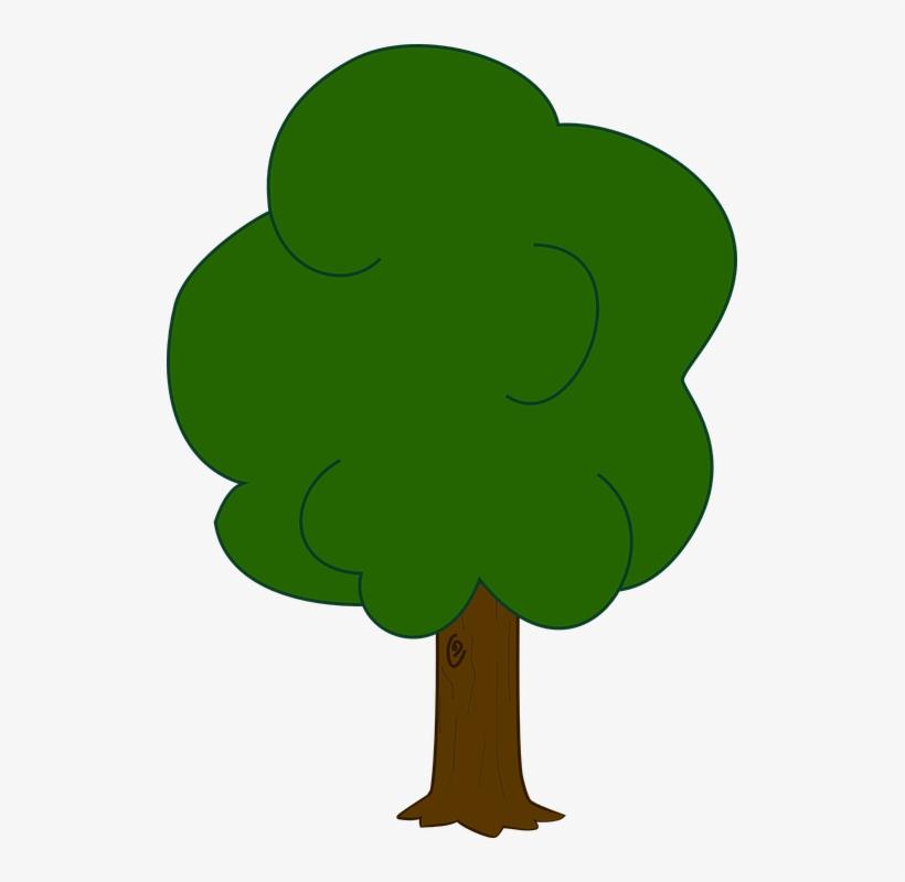 Desenho Arvore Png Broccoli Outline Simple Png Image