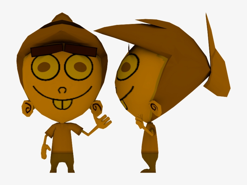 Download Zip Archive Spongebob Squarepants Lights Camera Pants