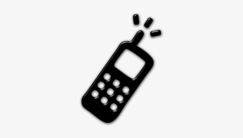 Awesome Cartoon Phone Cartoon Cell Phones Cellphone Business Card Office And Cell Png Image Transparent Png Free Download On Seekpng