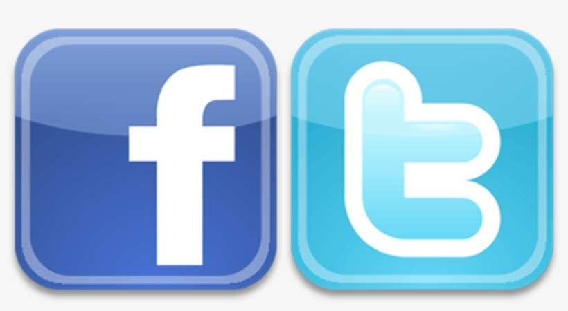 Logo De Facebook PNG Images | PNG Cliparts Free Download ...
