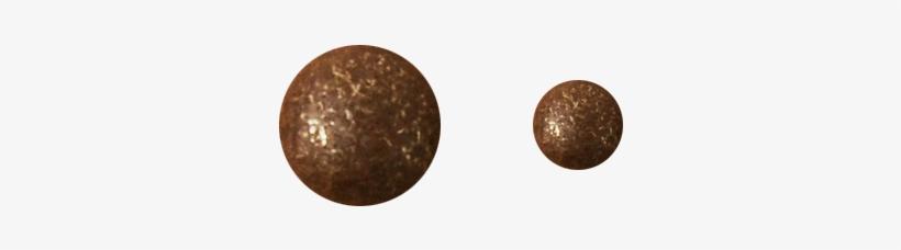 Nails Clipart Nail Head Rusty Nail Head Png Png Image